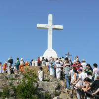 Medjugorje & Vatican: October 24. 2019.