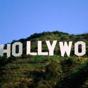 USA: Hollywood & Disneyland